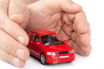 Car insurance for older drivers in San Francisco, CA