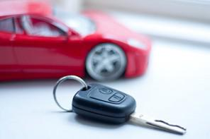 Discounts on car insurance for unemployed drivers