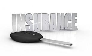 Find insurance agent in San Francisco